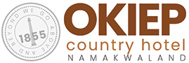 Okiep Country Hotel